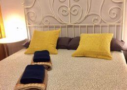 dormitorio_04